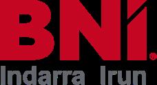 bni_indarra_irun
