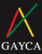 Gayca Asesores Auditores